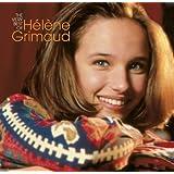 The Very Best of Hélène Grimaud
