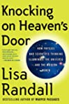Knocking on Heaven's Door: How Physic...
