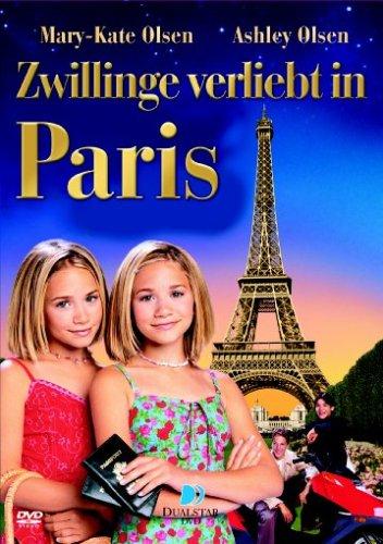zwillinge-verliebt-in-paris