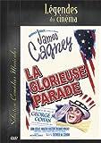 echange, troc La glorieuse parade