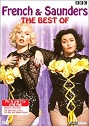 French & Saunders - The Best Of
