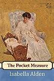 The Pocket Measure