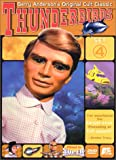 echange, troc Thunderbirds - Set 4 - 2 DVD [Import USA Zone 1]