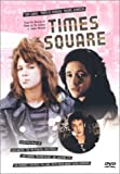 Times Square DVD