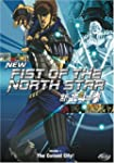 New Fist of the North Star: V.1 The C...