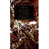 Fallen Angels (The Horus Heresy)by Mike Lee