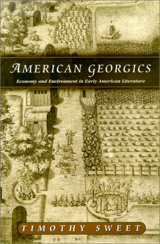 an overview of the comments about the heath anthology of american literature Heath anthology of american literature: contemporary period (1945 to the present), volume e (heath anthologies) txt overview unrivaled diversity and ease of use have made the heath anthology of american literature: volume e.