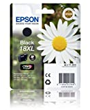 Epson Expression Home XP30 Black Original Extra Large Ink Cartridge