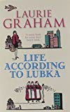 Life according to Lubka Laurie Graham