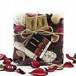 SueH Design Pot-Pourri Parfum� 150g F...