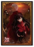 ブシロードスリーブコレクションHG (ハイグレード) Vol.777 Fate/stay night [Unlimited Blade Works] 『遠坂 凛&アーチャー』