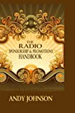 img - for Radio Sponsorship and Promotions Handbook book / textbook / text book
