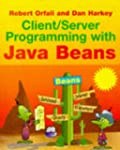 Client/server Programming with Enterp...
