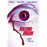 Killing Moon [DVD] [Region 1] [US Import] [NTSC]by Kim Coates