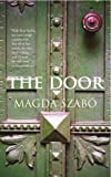 Magda Szabo The Door