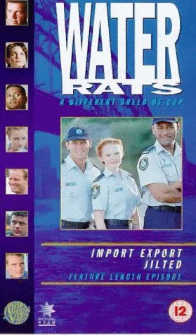 water-rats-import-export-jilted-feature-length-episode-vhs