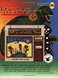 The Curiosity Shop (Book and CD)