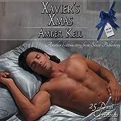 Xavier's Xmas | [Amber Kell]