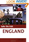 Take the Kids England, 3rd