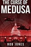 The Curse of Medusa: Volume 4 (Joe Hawke)