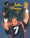 img - for Jam Session John Elway (Jam Session (Paper)) book / textbook / text book