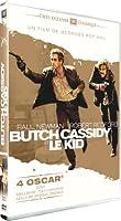 Butch Cassidy et le Kid [Édition Collector]