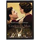 Cinderella Man (Widescreen Edition) ~ Russell Crowe
