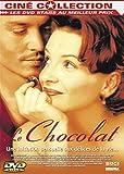 echange, troc Le chocolat