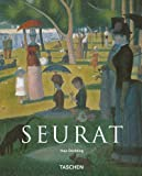 Georges Seurat 1859-1891 (3822809608) by Düchting, Hajo