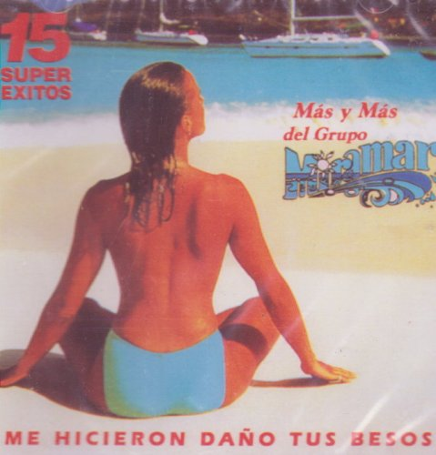 Grupo Miramar - Grupo Miramar - Zortam Music