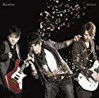 alone(��������) ��CD ONLY��()
