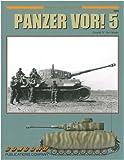7072: Panzer Vor! 5 (Armor at War)