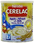 Nestle Cerelac Stage 2 From 7 Months...