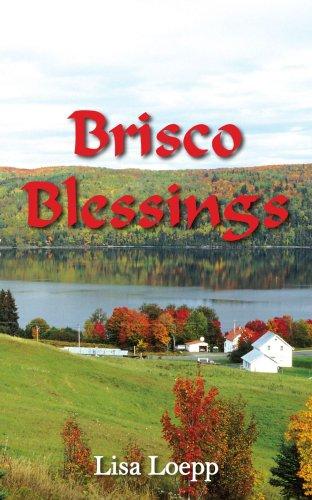brisco-blessings
