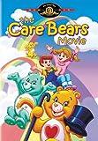 Care Bears Movie (Full Screen)