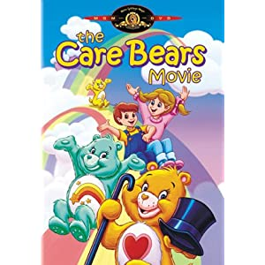 Picture of The care bears movie  - #2