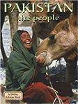 Pakistan - the people