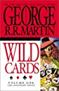 Wild Cards