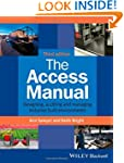 The Access Manual: Designing, Auditin...