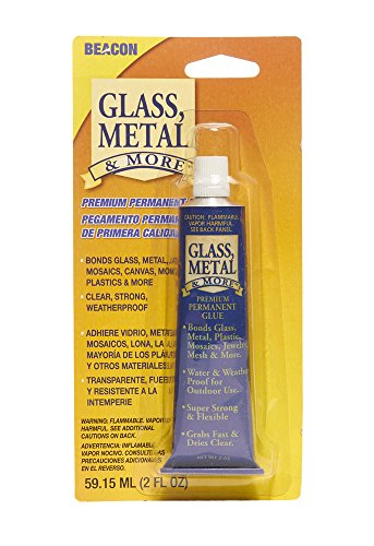 beacon-glass-metal-more-premium-permanent-glue-2-ounce
