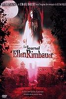 Le Journal d'Ellen Rimbauer
