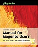 ShowMe Guides Manual for Magento Users