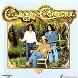 Country Comfort II