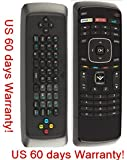 Brand New Remote XRV1D3 for Class Theater 3DTM LCD HDTV with VIZIO Internet Apps work with VIZIO E3D470VX E3D420VX E3D320VX Ships from and sold by WennoW