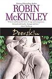 Deerskin (0441012396) by McKinley, Robin
