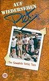 Auf Wiedersehen Pet: The Complete Series 2 [VHS] [1983]