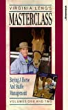 Video - Virginia Leng-Buying a Horse [VHS]
