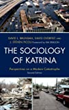 img - for The Sociology of Katrina book / textbook / text book