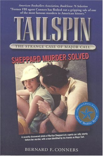 Tailspin: The Strange Case Of Major Call