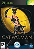 Cheapest Catwoman on Xbox
